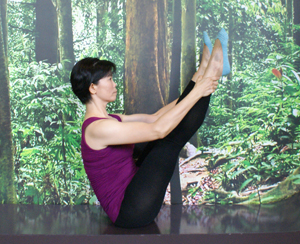 NewAge Pilates